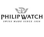 PHILP WATCH